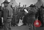 Image of CCC recruits United States USA, 1935, second 38 stock footage video 65675051742