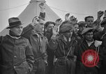 Image of CCC recruits United States USA, 1935, second 39 stock footage video 65675051742