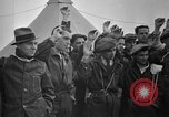 Image of CCC recruits United States USA, 1935, second 40 stock footage video 65675051742