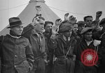 Image of CCC recruits United States USA, 1935, second 41 stock footage video 65675051742