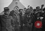 Image of CCC recruits United States USA, 1935, second 42 stock footage video 65675051742