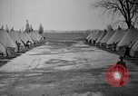 Image of CCC recruits United States USA, 1935, second 46 stock footage video 65675051742