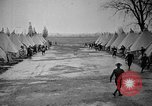 Image of CCC recruits United States USA, 1935, second 47 stock footage video 65675051742