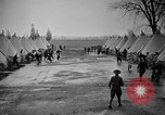 Image of CCC recruits United States USA, 1935, second 48 stock footage video 65675051742