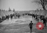 Image of CCC recruits United States USA, 1935, second 49 stock footage video 65675051742