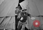 Image of CCC recruits United States USA, 1935, second 50 stock footage video 65675051742