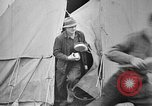 Image of CCC recruits United States USA, 1935, second 51 stock footage video 65675051742