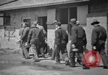 Image of CCC recruits United States USA, 1935, second 53 stock footage video 65675051742
