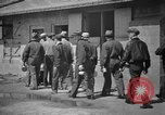 Image of CCC recruits United States USA, 1935, second 54 stock footage video 65675051742