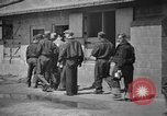 Image of CCC recruits United States USA, 1935, second 56 stock footage video 65675051742
