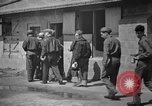 Image of CCC recruits United States USA, 1935, second 57 stock footage video 65675051742