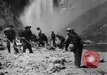 Image of CCC Yellowstone Wyoming USA, 1935, second 26 stock footage video 65675051744