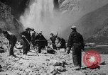 Image of CCC Yellowstone Wyoming USA, 1935, second 27 stock footage video 65675051744