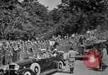 Image of President Franklin D Roosevelt United States USA, 1935, second 5 stock footage video 65675051745