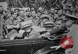 Image of President Franklin D Roosevelt United States USA, 1935, second 7 stock footage video 65675051745