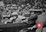 Image of President Franklin D Roosevelt United States USA, 1935, second 12 stock footage video 65675051745