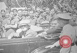 Image of President Franklin D Roosevelt United States USA, 1935, second 14 stock footage video 65675051745