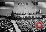 Image of General George S Marshall United States USA, 1943, second 18 stock footage video 65675051749