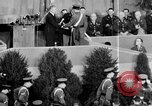 Image of General George S Marshall United States USA, 1943, second 19 stock footage video 65675051749