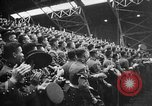 Image of General George S Marshall United States USA, 1943, second 23 stock footage video 65675051749