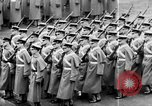 Image of General George S Marshall United States USA, 1943, second 25 stock footage video 65675051749