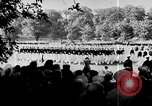 Image of General George S Marshall United States USA, 1943, second 30 stock footage video 65675051749