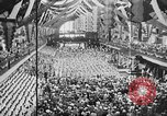 Image of General George S Marshall United States USA, 1943, second 38 stock footage video 65675051749