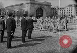 Image of General George S Marshall United States USA, 1943, second 42 stock footage video 65675051749