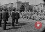 Image of General George S Marshall United States USA, 1943, second 43 stock footage video 65675051749