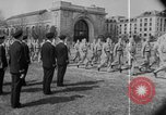Image of General George S Marshall United States USA, 1943, second 44 stock footage video 65675051749