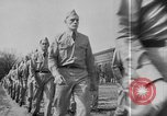 Image of General George S Marshall United States USA, 1943, second 45 stock footage video 65675051749
