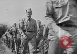 Image of General George S Marshall United States USA, 1943, second 46 stock footage video 65675051749