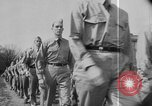 Image of General George S Marshall United States USA, 1943, second 47 stock footage video 65675051749
