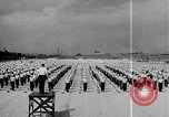 Image of General George S Marshall United States USA, 1943, second 48 stock footage video 65675051749