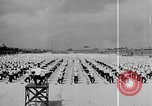 Image of General George S Marshall United States USA, 1943, second 49 stock footage video 65675051749