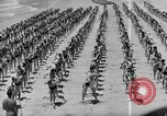 Image of General George S Marshall United States USA, 1943, second 52 stock footage video 65675051749
