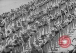 Image of General George S Marshall United States USA, 1943, second 53 stock footage video 65675051749