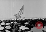 Image of Essex class aircraft carrier United States USA, 1942, second 19 stock footage video 65675051751