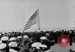Image of Essex class aircraft carrier United States USA, 1942, second 20 stock footage video 65675051751