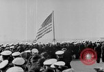 Image of Essex class aircraft carrier United States USA, 1942, second 21 stock footage video 65675051751