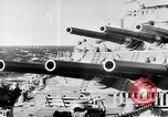 Image of Essex class aircraft carrier United States USA, 1942, second 40 stock footage video 65675051751