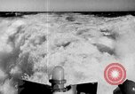 Image of Essex class aircraft carrier United States USA, 1942, second 51 stock footage video 65675051751