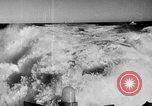 Image of Essex class aircraft carrier United States USA, 1942, second 54 stock footage video 65675051751