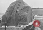 Image of Lend-Lease war materiel at ports in the United States Europe, 1943, second 4 stock footage video 65675051755
