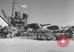 Image of Lend-Lease war materiel at ports in the United States Europe, 1943, second 19 stock footage video 65675051755