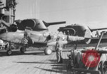 Image of Lend-Lease war materiel at ports in the United States Europe, 1943, second 21 stock footage video 65675051755