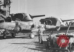 Image of Lend-Lease war materiel at ports in the United States Europe, 1943, second 22 stock footage video 65675051755