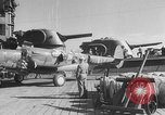 Image of Lend-Lease war materiel at ports in the United States Europe, 1943, second 23 stock footage video 65675051755