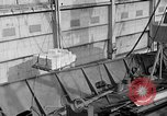Image of Lend-Lease war materiel at ports in the United States Europe, 1943, second 27 stock footage video 65675051755