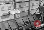 Image of Lend-Lease war materiel at ports in the United States Europe, 1943, second 28 stock footage video 65675051755